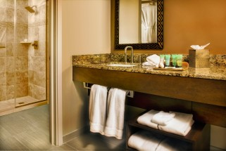 renovated-bathroom